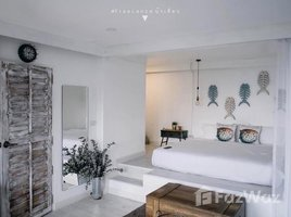 2 Bedrooms House for sale in Patong, Phuket Patong Sea View Villa