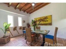 2 Habitaciones Casa en venta en , Nayarit 1099 Estaciones Ave. 3, Riviera Nayarit, NAYARIT