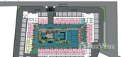Master Plan of The Orient Resort And Spa