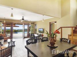 6 Bedrooms House for sale in , Puntarenas Ojochal