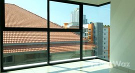 Available Units at Siam Oriental Plaza