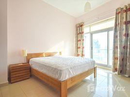 2 Bedrooms Penthouse for sale in Park Island, Dubai Bonaire Tower