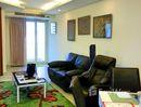 1 Bedroom Condo for sale at in Nong Prue, Chon Buri - U36029