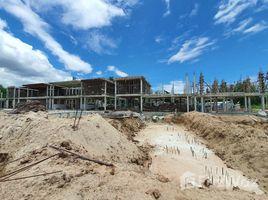 3 ห้องนอน บ้าน ขาย ใน ชะอำ, เพชรบุรี Modern Beachfront Villa For Sale in Cha-am GREAT PRICE