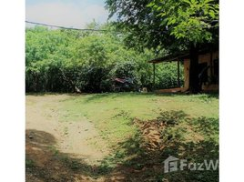 N/A Terreno (Parcela) en venta en , Guanacaste Great investment opportunity, only 5 minutes from world known Avellanas Beach, Playa Avellanas, Guanacaste