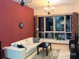 1 Bedroom Apartment for sale in Marina Diamonds, Dubai Marina Diamond 1