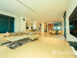 4 Bedrooms Property for rent in Rawai, Phuket Eva Beach