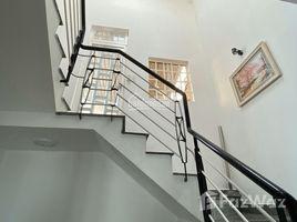 3 Phòng ngủ Nhà mặt tiền bán ở Hòa Khê, Đà Nẵng Chính chủ cần bán nhà kiệt ô tô 253 Hà Huy Tập
