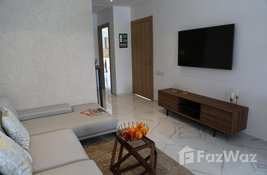 3 bedroom Apartment for sale at Bel Appartement a vendre à harhoura in Rabat Sale Zemmour Zaer, Morocco