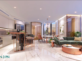 2 Bedrooms Apartment for sale in Thao Dien, Ho Chi Minh City Thao Dien Green