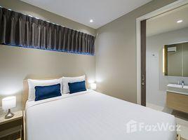 3 Bedrooms Penthouse for sale in Choeng Thale, Phuket Diamond Condominium Bang Tao
