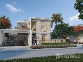 4 Bedrooms Property for sale in , Dubai Harmony