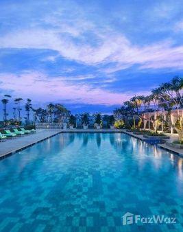 Property for rent inTangerang, Banten