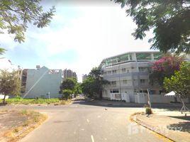 N/A Đất bán ở Phước Kiến, TP.Hồ Chí Minh Bán lô đất nền KDC Phước Kiển A, H. Nhà Bè, liền kề Quận 7, sổ riêng, ngay cụm KDC