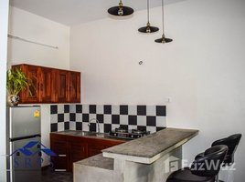 2 Bedrooms Apartment for rent in Svay Dankum, Siem Reap Other-KH-59255