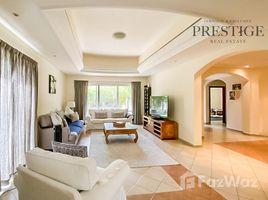 5 Bedrooms Villa for sale in Green Community West, Dubai Family Villas