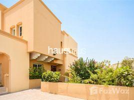 3 Schlafzimmern Villa zu vermieten in Oasis Clusters, Dubai 3E   District 11   Close to Park andPool  