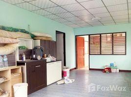 3 Bedrooms House for sale in Phanthai Norasing, Samut Sakhon House for Sale in Samae Dam Bang Khun Thian
