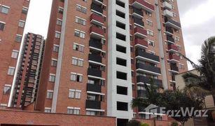 3 Habitaciones Propiedad en venta en , Antioquia STREET 73 SOUTH # 63A A 185