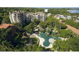 2 Bedrooms Apartment for sale in , Guanacaste JUST REDUCED - Ocean View Condo at the Diría Resort -Matapalo 503