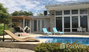 2 Habitaciones Apartamento en venta en Manglaralto, Santa Elena Your Montañita Motto: Good Times And Tan Lines!
