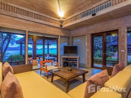 3 Bedrooms Villa for sale in Wichit, Phuket Sri Panwa
