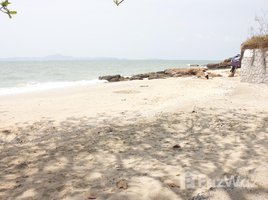 N/A Land for sale in Nong Prue, Pattaya Majestic Residence Pratumnak