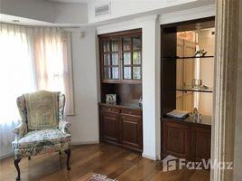 4 Habitaciones Casa en venta en , Buenos Aires AGUARIBAY al 1100, San Isidro - Medio - Gran Bs. As. Norte, Buenos Aires