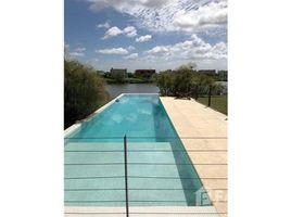 4 Habitaciones Casa en venta en , Buenos Aires san marcos al 100, Tigre - Gran Bs. As. Norte, Buenos Aires
