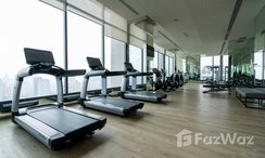 Photos 3 of the Fitnessstudio at The Esse Asoke