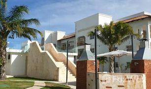 1 Habitación Propiedad en venta en , La Altagracia Tanama Lodge