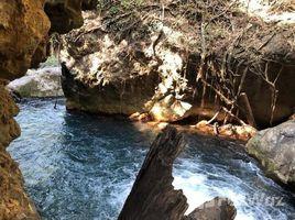 N/A Terreno (Parcela) en venta en , Guanacaste Curubandé, Guanacaste, Address available on request