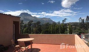 1 Bedroom Property for sale in Cotacachi, Imbabura Apartment For Rent in Cotacachi