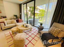 3 Bedrooms Property for sale in Nong Kae, Hua Hin Veranda Residence Hua Hin