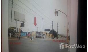 N/A Terreno (Parcela) en venta en Distrito de Lima, Lima