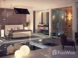 3 Bedrooms Villa for sale in Karon, Phuket Kata Charme Villas