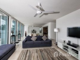 4 Bedrooms Property for sale in Choeng Thale, Phuket Surin Heights