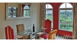 Viviendas disponibles en Beautiful Condominium