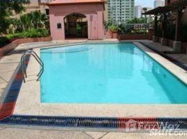 3 Bedrooms Condo for sale in Mandaluyong City, Metro Manila San francisco Garden Condominium