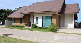 Available Units at The Maple Pattaya