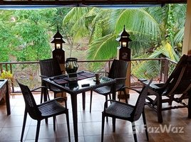 2 Bedrooms Property for sale in Saphli, Chumphon 2 Bedroom Private House with Garden For Sale in Chumphon