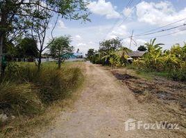 N/A Land for sale in Khok Sawang, Saraburi Land for sale for 10 Rai