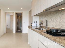 2 Bedrooms Condo for sale in Bang Sare, Pattaya Sea Zen Condominium