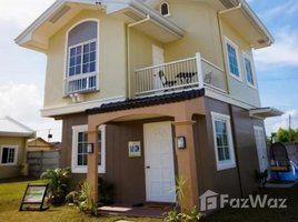 2 Bedrooms Property for sale in Lapu-Lapu City, Central Visayas Solare