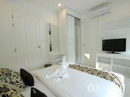 1 Bedroom Penthouse for rent in Kamala, Phuket The Regent Kamala Condominium