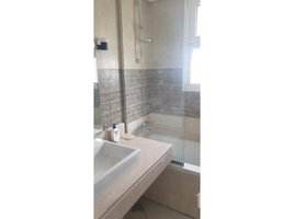 1 Bedroom Apartment for rent in Cairo Alexandria Desert Road, Giza New Giza