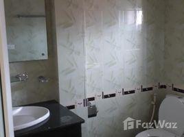 Studio Nhà mặt tiền cho thuê ở Vĩnh Tuy, Hà Nội Cho thuê nhà 75m2, tầng 3, của tòa nhà 7 tầng tại 247 Lạc Trung, có thang máy