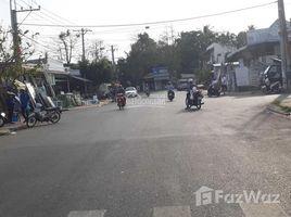 芹苴市 Thoi Binh Bán Nền Đầu Tư Hẻm 77 Phạm Ngũ Lão N/A 土地 售