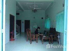 Preah Sihanouk Pir Other-KH-1128 5 卧室 别墅 租