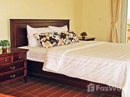 2 Bedrooms House for sale in Boeng Kak Ti Pir, Phnom Penh Other-KH-6690